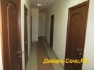 Мини-гостиница «Василеос» в Адлере по ул. Ленина 37/а
