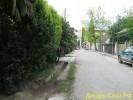 Мини-отель У Сильвы в Адлере на ул. Гвардейской 26